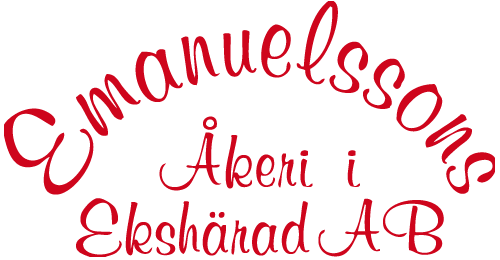 Emanuelssons